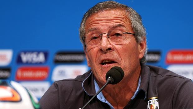 Oscar-Tabarez-Uruguay-boss