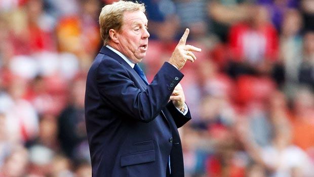 QPR-manager-Harry-Redknapp-1.jpg