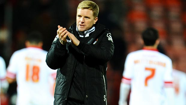 Bournemouth-boss-Eddie-Howe.