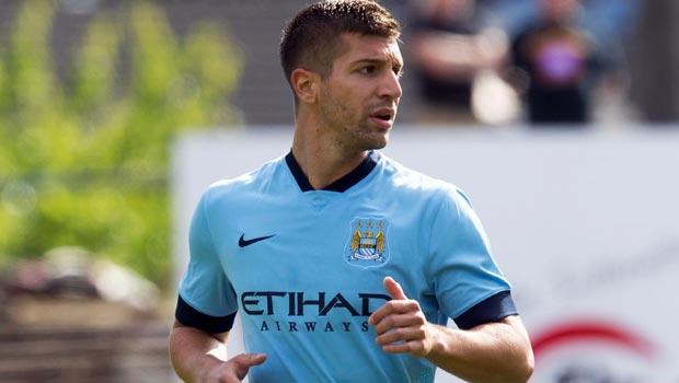 http://www.tiyudafa.com/wp-content/uploads/2015/01/Matija-Nastasic-Manchester-City.jpg