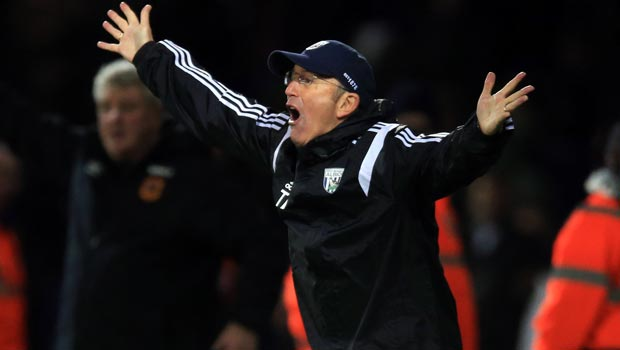 West-Bromwich-Albion-manager-Tony-Pulis