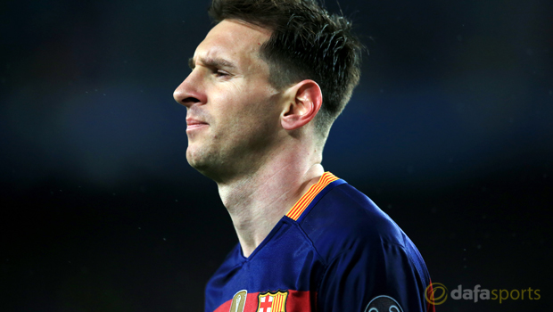 Barcelona-and-argentina-star-Lionel-Messi