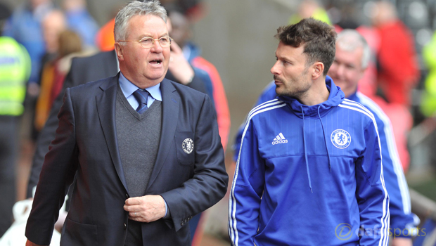 Chelsea-Interim-Manager-Guus-Hiddink-3