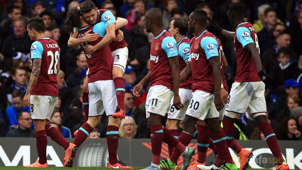 Chelsea-v-West-Ham-United-Andy-Carroll