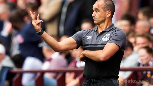 Everton-manager-Roberto-Martinez-7