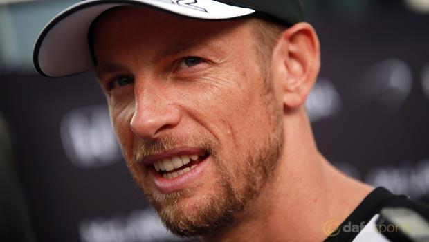 F1-Jenson-Button-McLaren