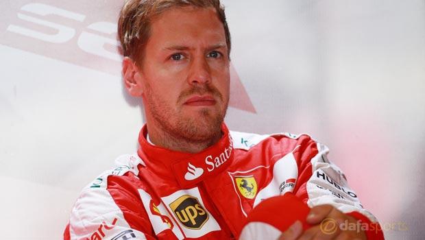Ferrari-Sebastian-Vettel-Italian-GP-F1