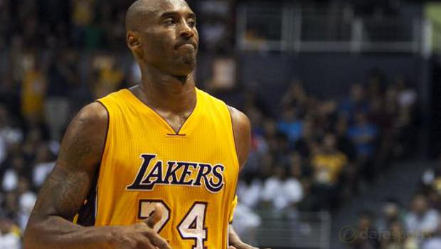 Kobe-Bryant-LA-Lakers-NBA-Basketball