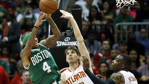 Kyle-Korver-Atlanta-Hawks-v-Boston-Celtics