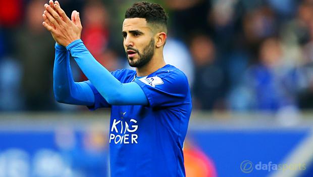 Leicester-City-Riyad-Mahrez-2