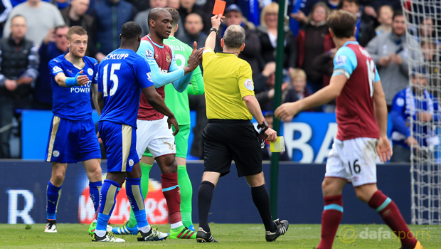 Leicester-Jamie-Vardy-banned