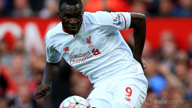 Liverpool-striker-Christian-Benteke