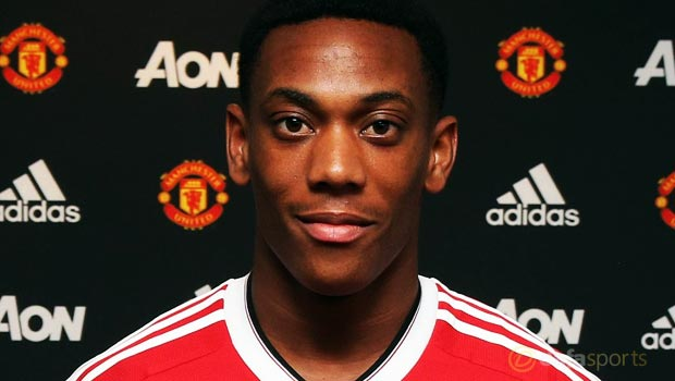 Man-United-Anthony-Martial
