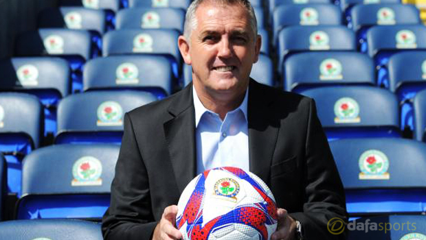 New-Blackburn-boss-Owen-Coyle