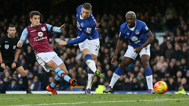 Ross-Barkley-Everton-v-Aston-Villa-1