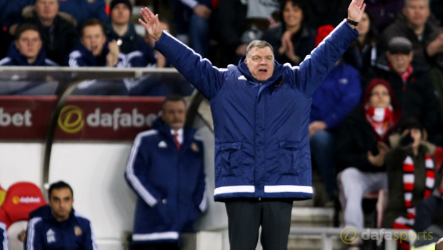 Sunderland-3-1-Aston-Villa-Premier-League